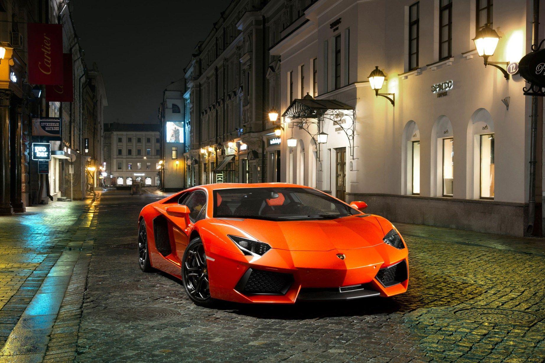 The average cost of car insurance for a lamborghini aventador is $288 a month, or $3,456 a year. Lamborghini Car Wallpaper Hd Download 1845x1230 Download Hd Wallpaper Wallpapertip