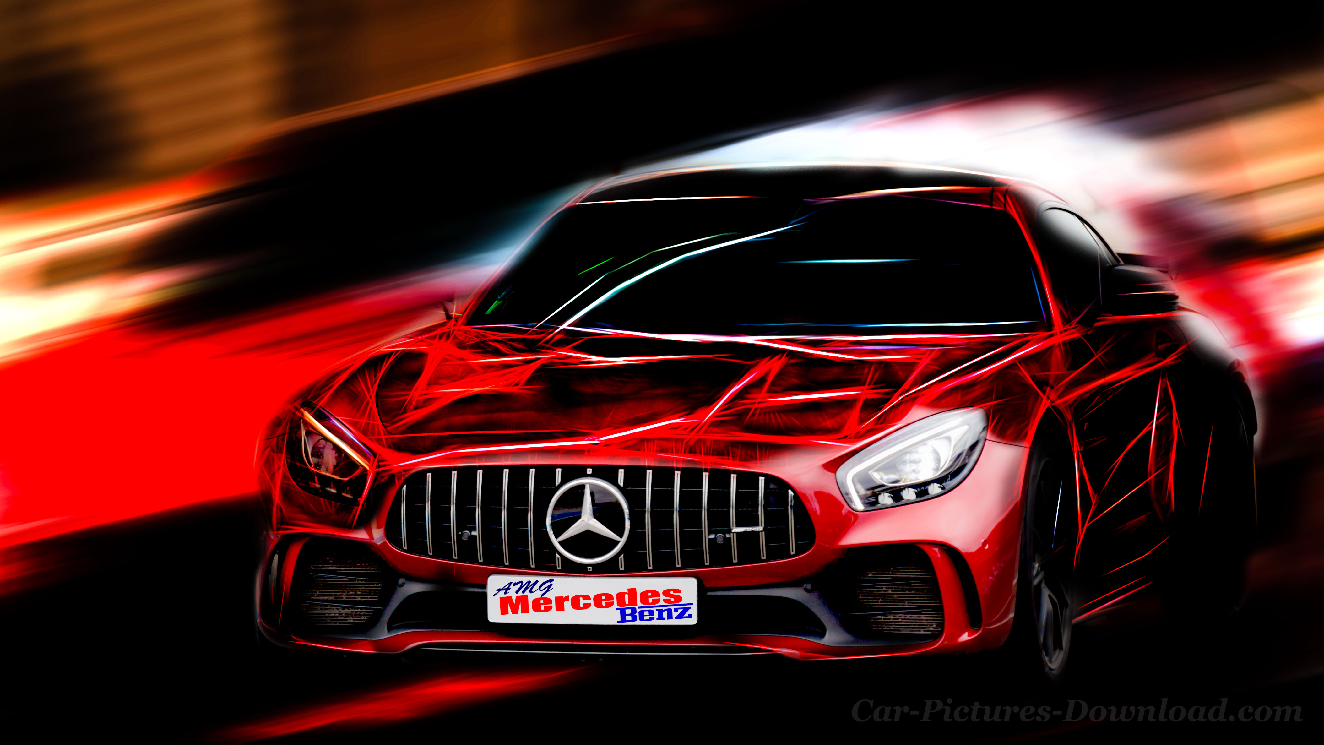 Sizing also makes later remov. View Car Wallpaper 4k Download Pictures Picture Idokeren