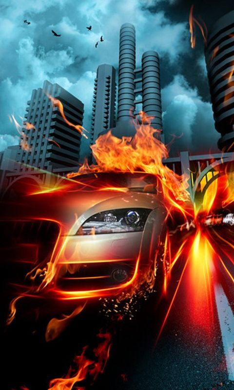 Its not amazing but like i said i. Car Wallpaper For Mobile 480x800 Download Hd Wallpaper Wallpapertip