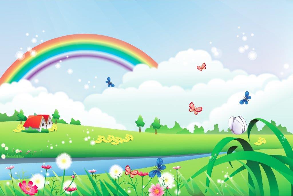 Wallpaper For Walls Online India Vector 1024x685 Download Hd Wallpaper Wallpapertip