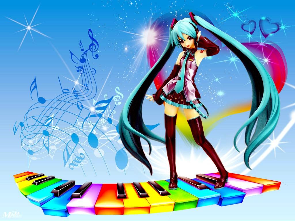 April 15 2013 At 1024 768 In Cute Anime Desktop Wallpaper Kids Wallpaper For Girls 1024x768 Download Hd Wallpaper Wallpapertip