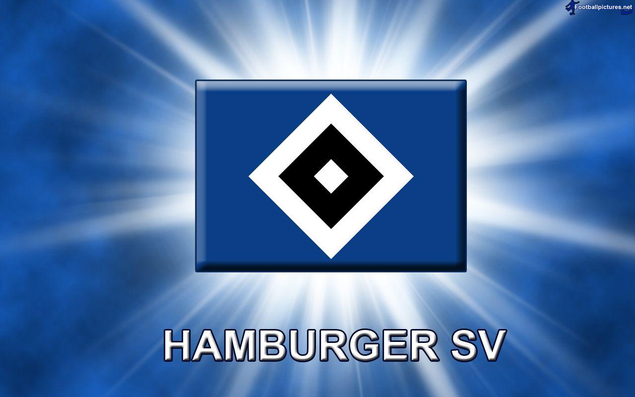 hamburger sv hsv logo 1280x800