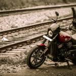 Harley Davidson Street 750 Hd 2560x1440 Download Hd Wallpaper Wallpapertip