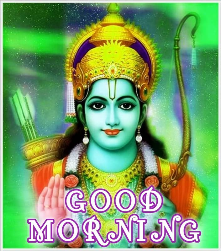 Good Morning Images With God 705x800 Download Hd Wallpaper Wallpapertip