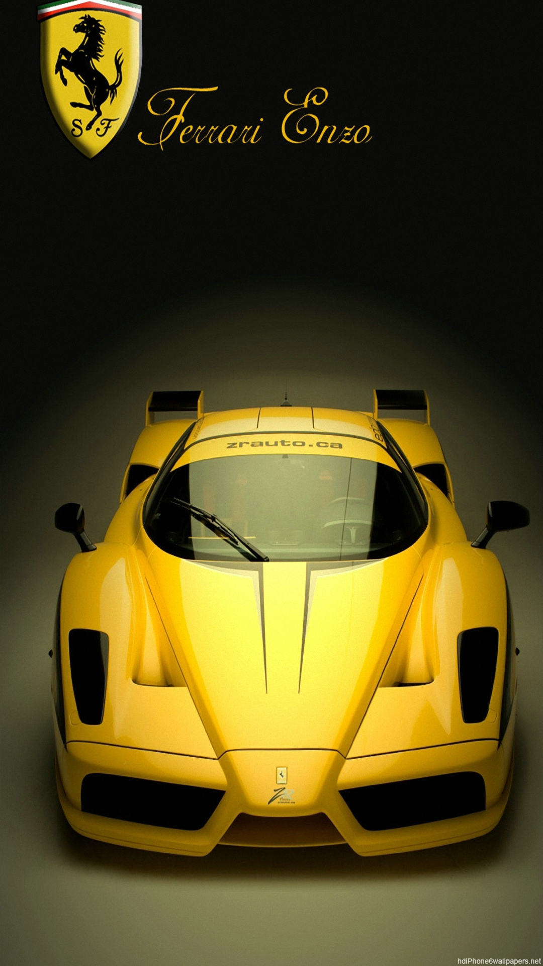But setting any old live photo isn't going to give you great results: Ultra Hd 4k Car Wallpaper For Mobile 1080x1920 Download Hd Wallpaper Wallpapertip
