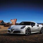 Alfa Romeo 4c High Resolution 1280x960 Download Hd Wallpaper Wallpapertip