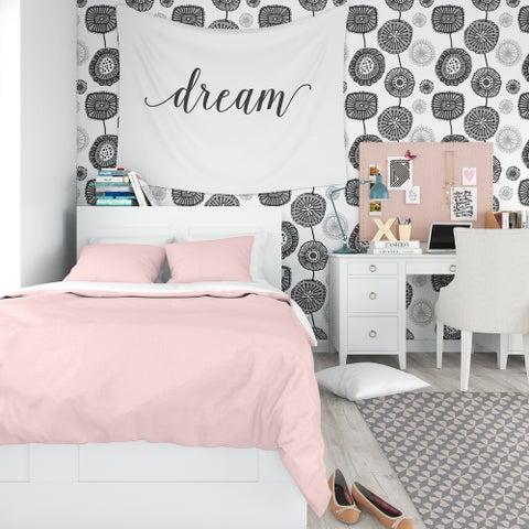 teenage girl twin bed sets 480x480