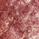 Red Marble Wallpaper Red And White Marble 901x1300 Download Hd Wallpaper Wallpapertip