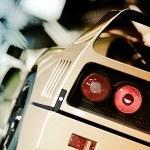 Hd Ferrari Iphone Images1080x1920s Car 4k Wallpapers Phone 1080x1920 Download Hd Wallpaper Wallpapertip