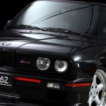 Bmw E30 M3 Car Wheels Mobile Wallpaper Bmw E30 Ac Schnitzer 1080x1920 Download Hd Wallpaper Wallpapertip