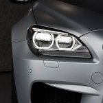 Bmw M6 Gran Coupe Htc One Wallpaper Bmw M6 Wallpaper Handy 1080x1920 Download Hd Wallpaper Wallpapertip