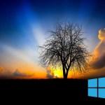 Laptop Windows 10 Wallpaper Hd 1920x1080 Download Hd Wallpaper Wallpapertip