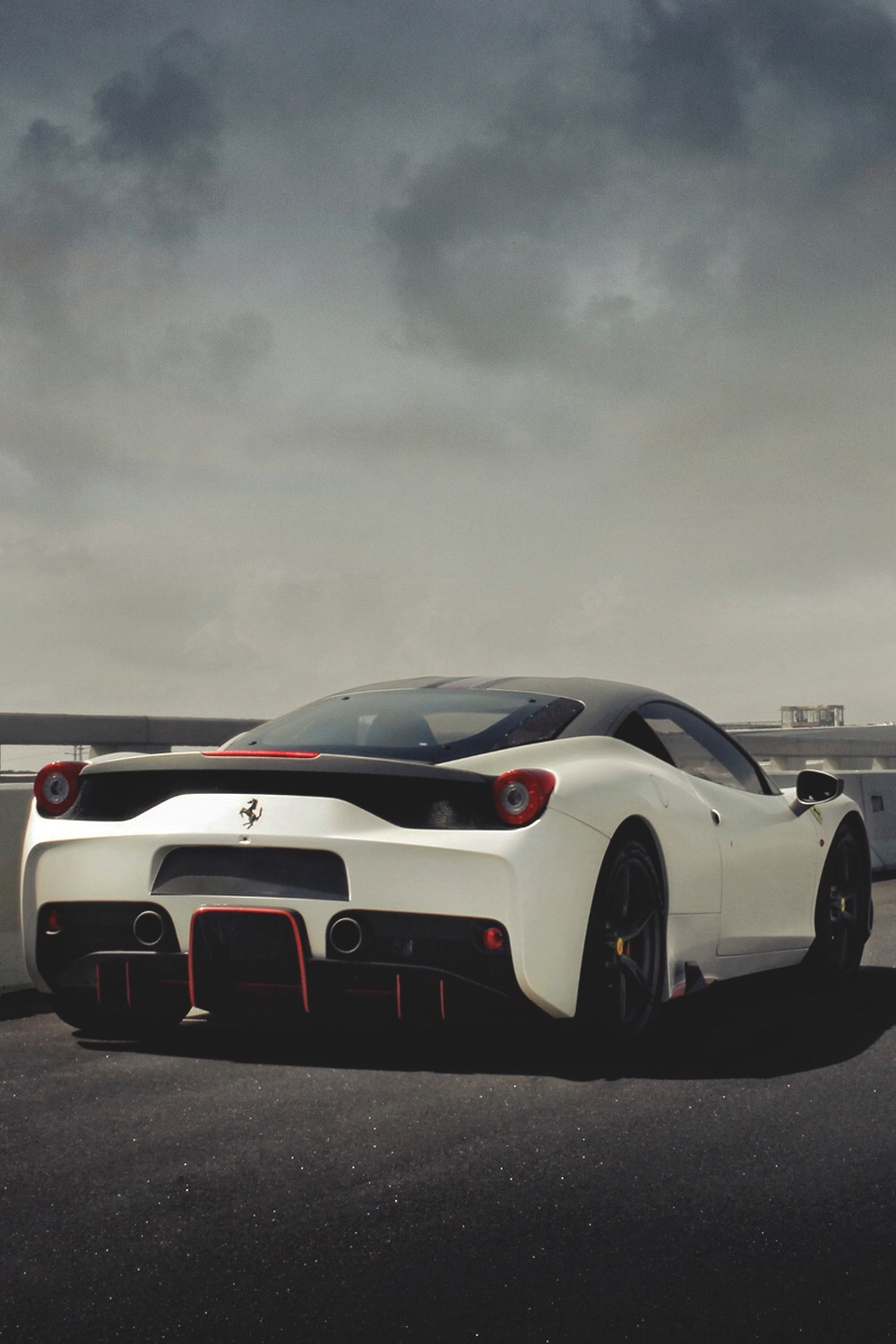But setting any old live photo isn't going to give you great results: Exotic Car Wallpaper Iphone 1000x1500 Download Hd Wallpaper Wallpapertip