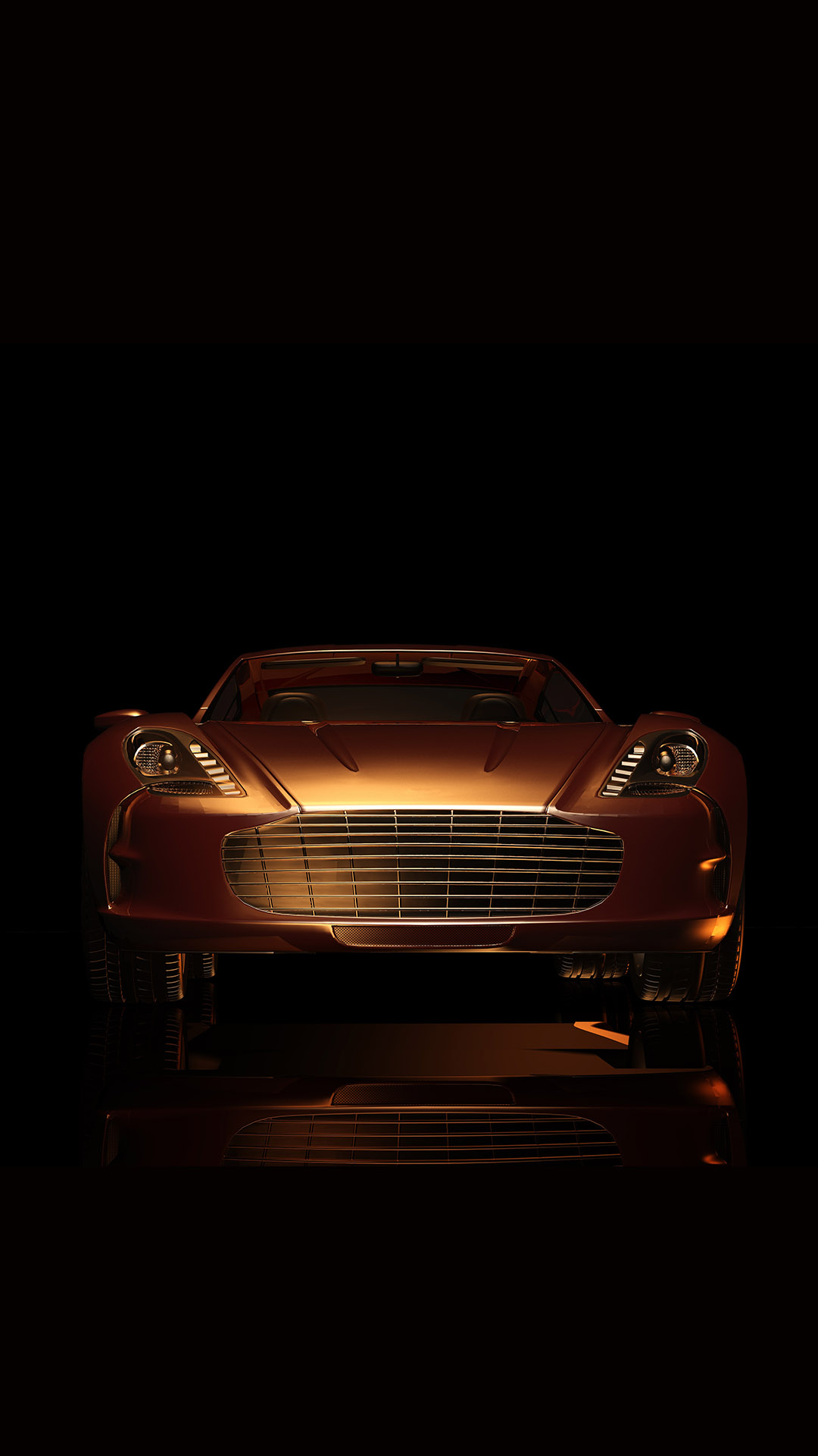 Save $52 for a limited time! Sports Car Super Cars Wallpapers Iphone 8 1080x1920 Download Hd Wallpaper Wallpapertip