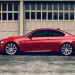 Red Bmw M3 E92 Wallpaper 1920x1200 13290 Wallpaperup
