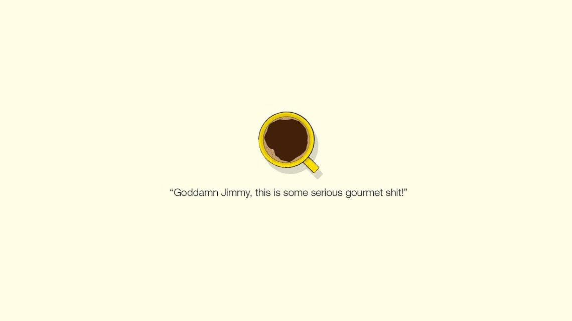 Image Result For Starbucks Coffee Quotes Tumblr