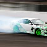 Drift Car Nissan Silvia S14 Wallpaper 1920x1200 113133 Wallpaperup