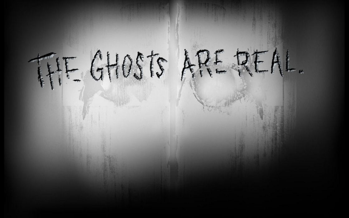 Wallpaper, backdrop, card, flat lay, place for text, copy space, close. Call Of Duty Ghosts Ghost Dark Halloween Scary Wallpaper 1920x1200 151872 Wallpaperup