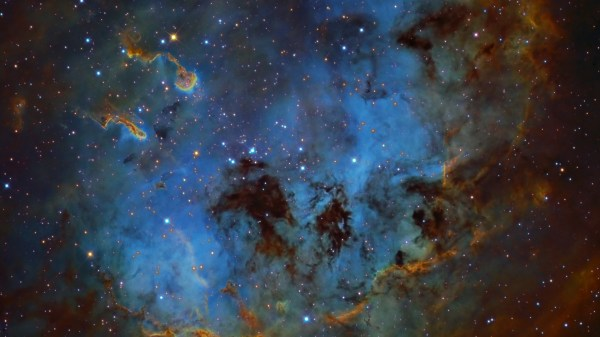 Outer space stars galaxies NASA Hubble wallpaper ...