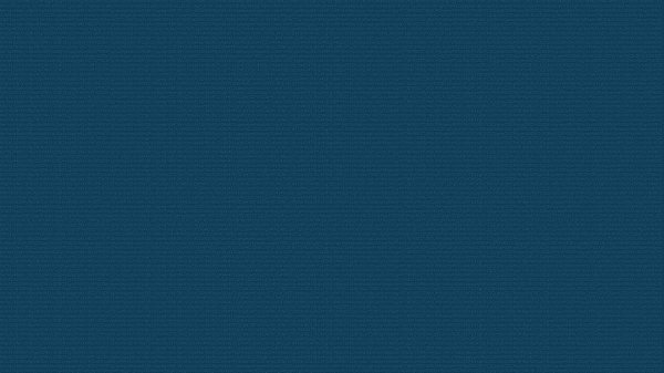 Blue Internet text textures code web backgrounds wallpaper ...