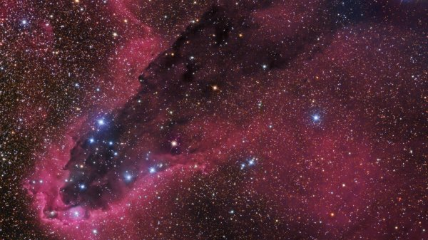 Outer space stars galaxies NASA wallpaper | 1920x1080 ...