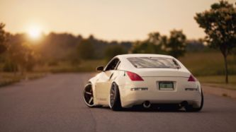 Choose from hundreds of free cars wallpapers. Jdm Wallpapers Wallpaperup