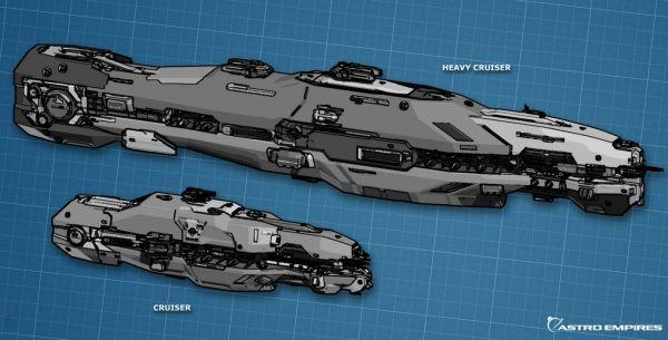 ASTRO EMPIRES ONLINE sci-fi mmo futuristic game spaceship ...