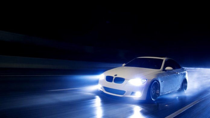 bmw headlights wallpapers (53 wallpapers) – hd wallpapers