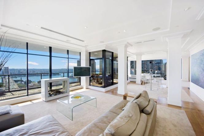 Interior Design Room House Home Apartment Condo 274