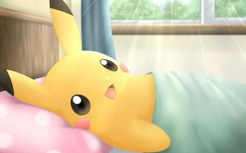 pikachu love wallpapers bedwalls co