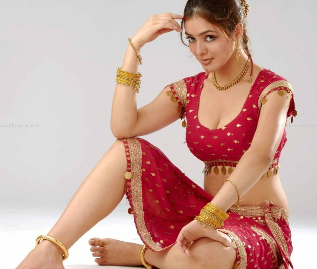 Parvati Melton Indian American Actress Model Babe Bollywood X1471 328264 Wallpaperup