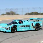 Race Car Classic Racing Porsche Leyton House Le Mans Lmp1 2667x1779 Wallpaper 2667x1779 361911 Wallpaperup