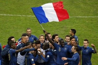 Image result for france fifa