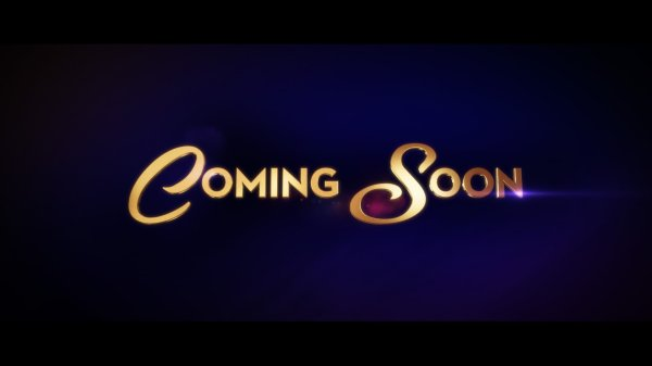 Coming soon sign text coming-soon wallpaper | 1920x1080 ...