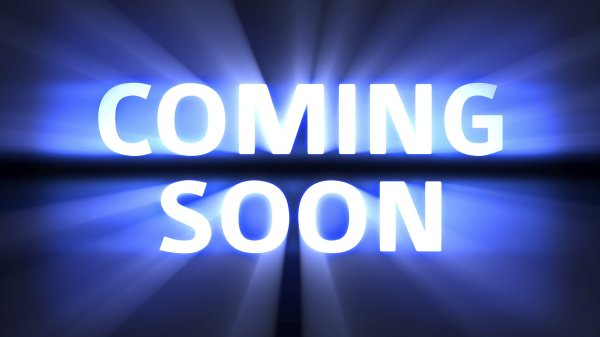 Coming soon sign text coming-soon wallpaper | 1848x1039 ...