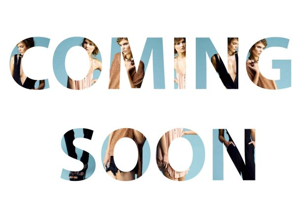 Coming soon sign text coming-soon wallpaper | 1754x1241 ...