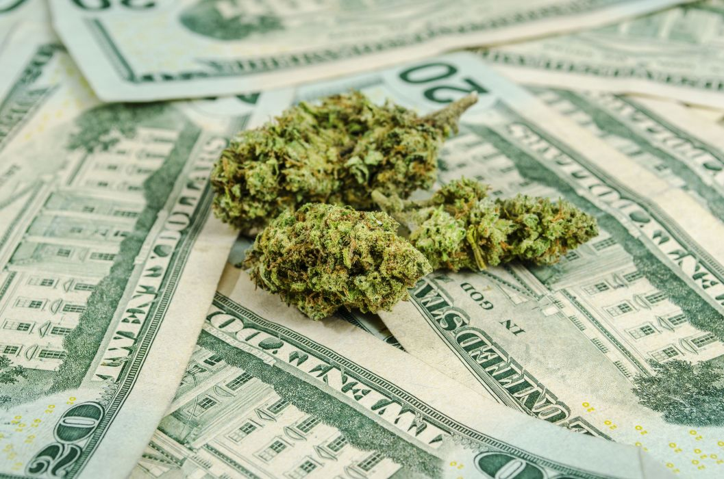 Marijuana 420 weed mary jane drugs money wallpaper   4928x3264     Marijuana 420 weed mary jane drugs money wallpaper