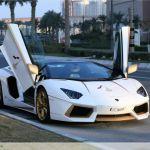 Lamborghini Aventador Cars Supercars Italia Gold Wallpaper 1600x1067 588329 Wallpaperup