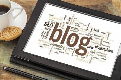 Image result for blogging wallpaper