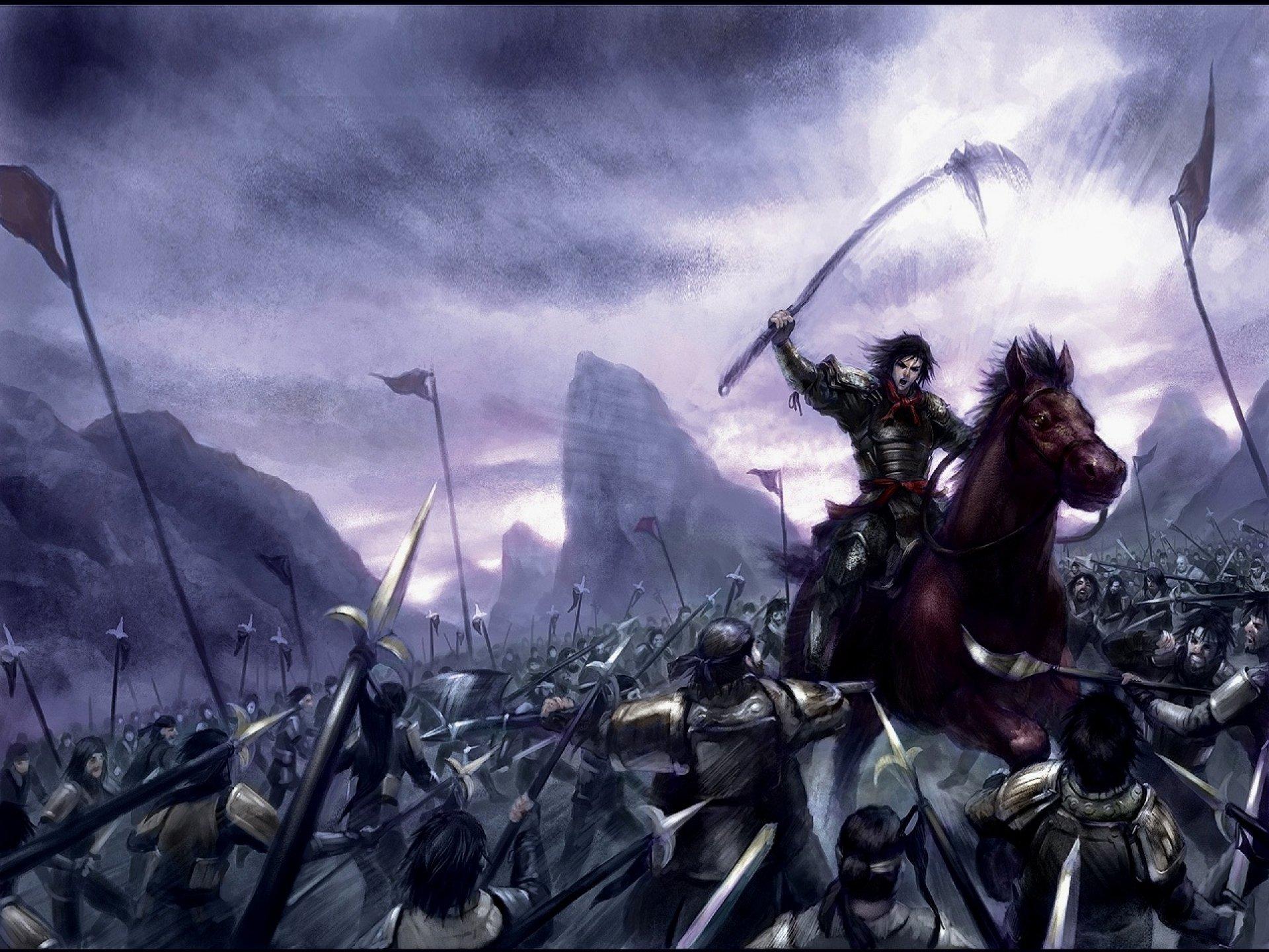 Pyrrhus Et Cinas Essay