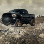 Adv 1 Wheels Gallery Dodge Ram 2500hd Truck Pickup Cars Wallpaper 2400x1602 724303 Total Update