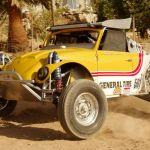 Baja Bug Volkswagon Offroad Race Racing Baja Bug Beetle Custom Dunebuggy Dune Wallpaper 6016x4000 743849 Wallpaperup
