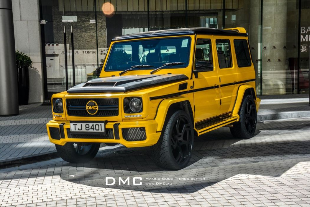 Compare different insurance providers to find the best price. Dmc G88 Mercedes G Class Modified Cars Wallpaper 1600x1066 745228 Wallpaperup