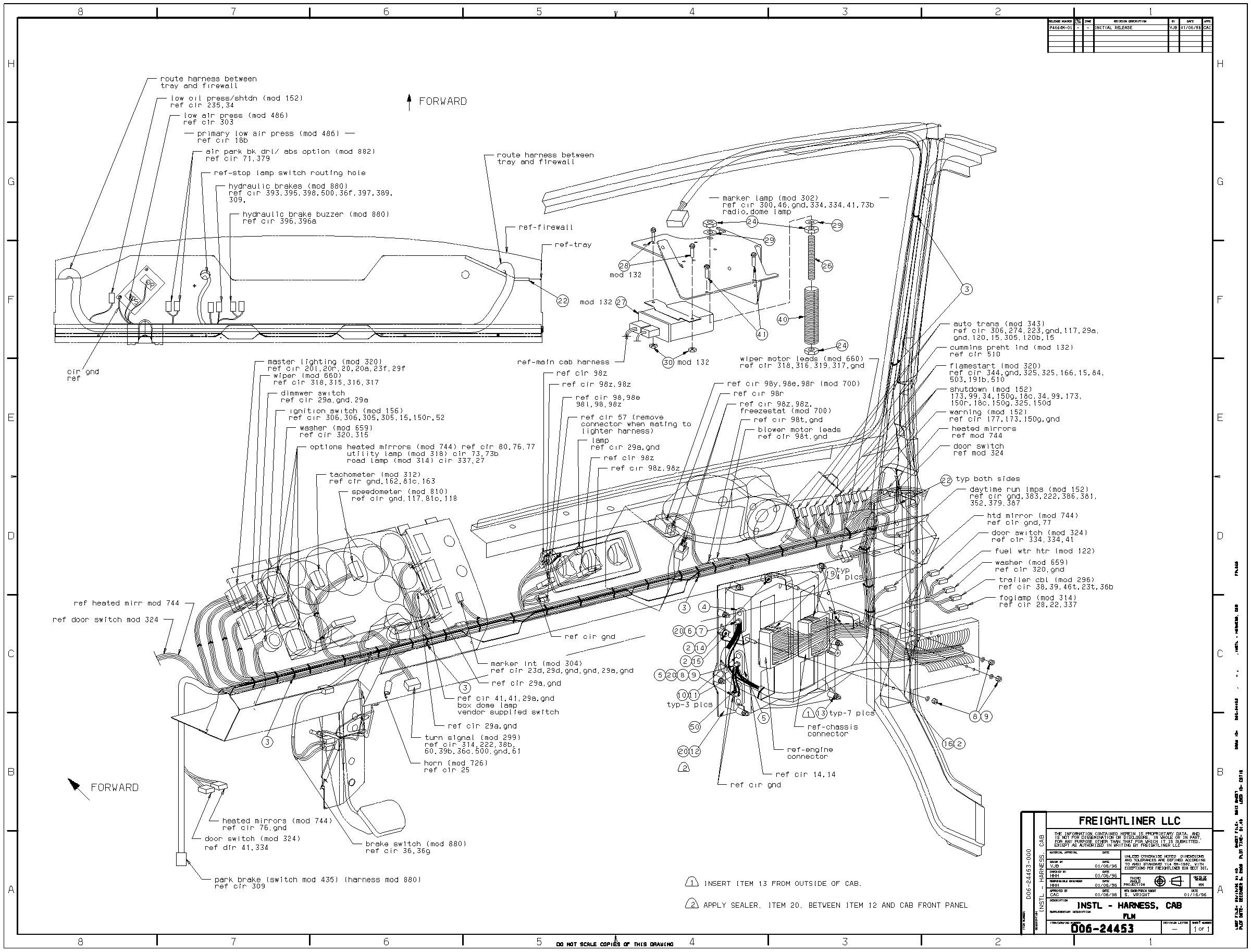 4f3bf0ae42df8d7941614d2dfd871856?resize=665%2C506 wiring diagrams for kenworth t800 the wiring diagram kenworth t600 wiring diagrams at crackthecode.co