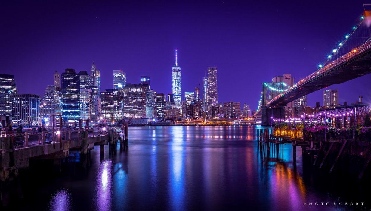 Fresh Co New York Ny United States