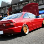 Honda Integra Type R Custom Tuning Wallpaper 1680x1120 845867 Wallpaperup
