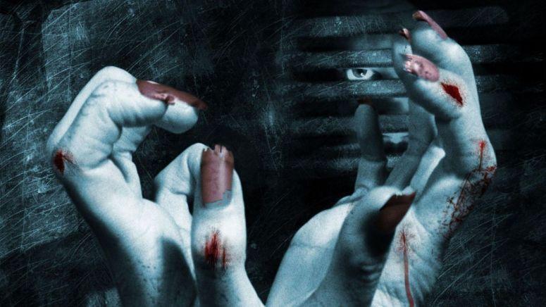 Hands-nails-finger-captivity-blood-scratches wallpaper | 1920x1080 |  1094942 | WallpaperUP
