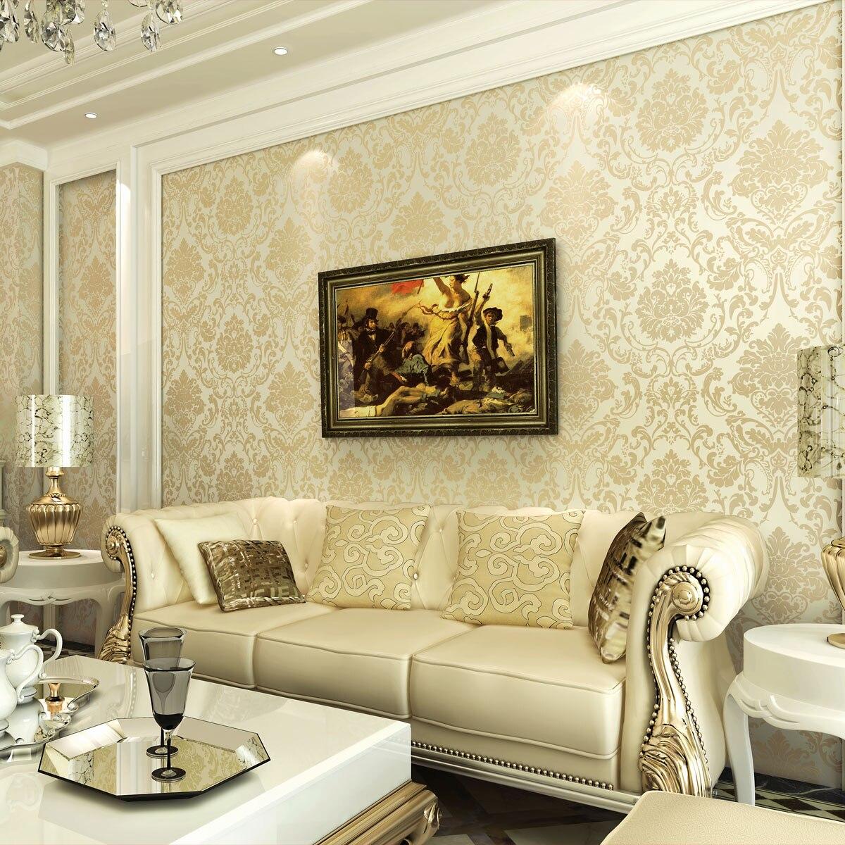 399 kb / 10 visualizzazioni. Carta Da Parati Del Salotto Soggiorno Camera Parete Sfondo Interior Design 338175 Wallpaperuse