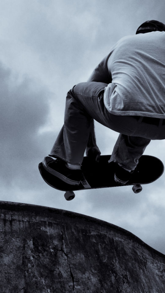 Wallpaper Skate Iphone Allofpicts