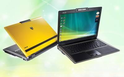 Ноутбук обои, скачать картинки на рабочий стол Notebook ...